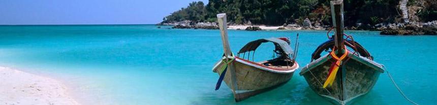 Zanzibar Sea Excursions